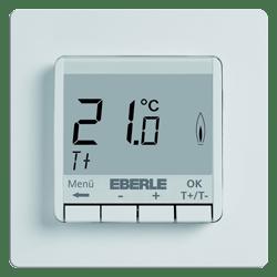EBERLE FIT 3F (Германия)