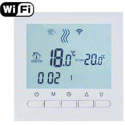 Klimteh BHT-313 WiFi