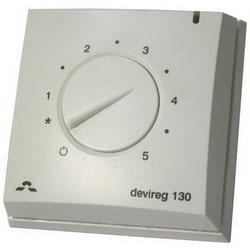 DEVIREG 130