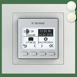 Terneo Pro unic